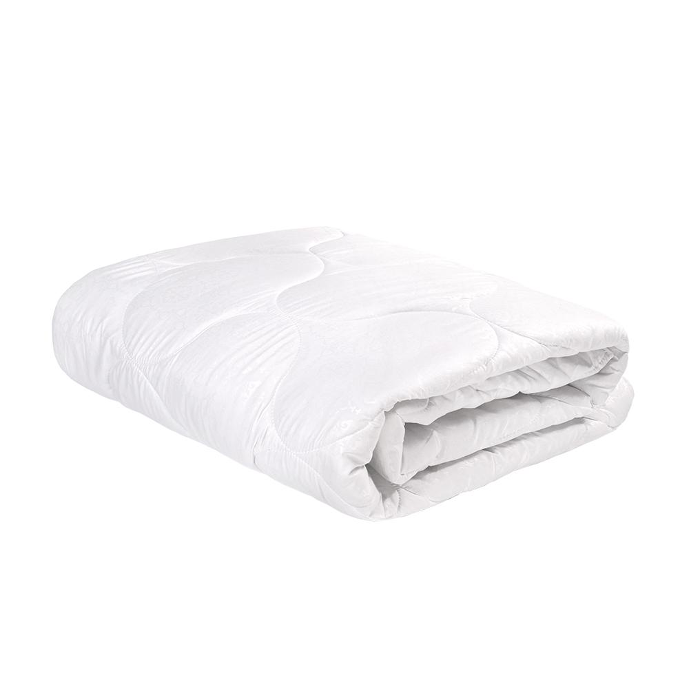 Постельные принадлежности Green Line Одеяло Green Line «Бамбук» 140х205 см постельные принадлежности jiggle