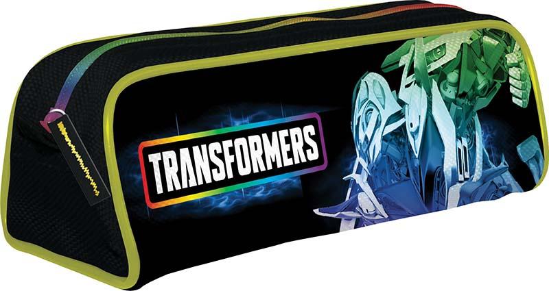 Пеналы и наборы Transformers Объемный торцовочная пила энкор корвет 8 31