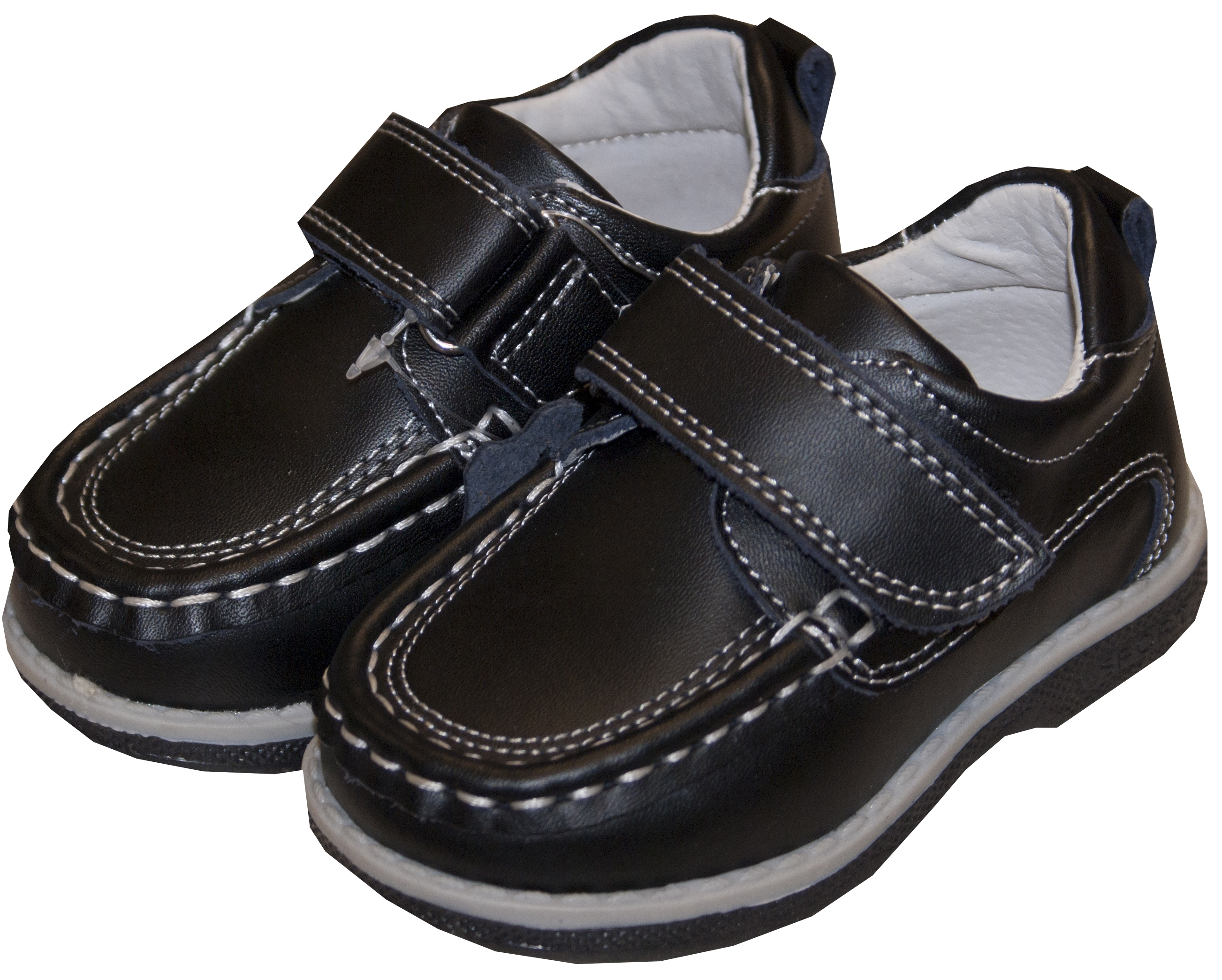 Ботинки и полуботинки Barkito Полуботинки для мальчика Barkito черный полуботинки coccodrillo полуботинки
