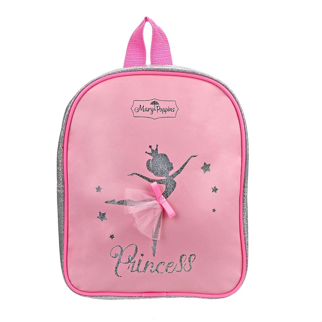 Рюкзак Mary Poppins Принцесса рюкзак mary poppins принцесса