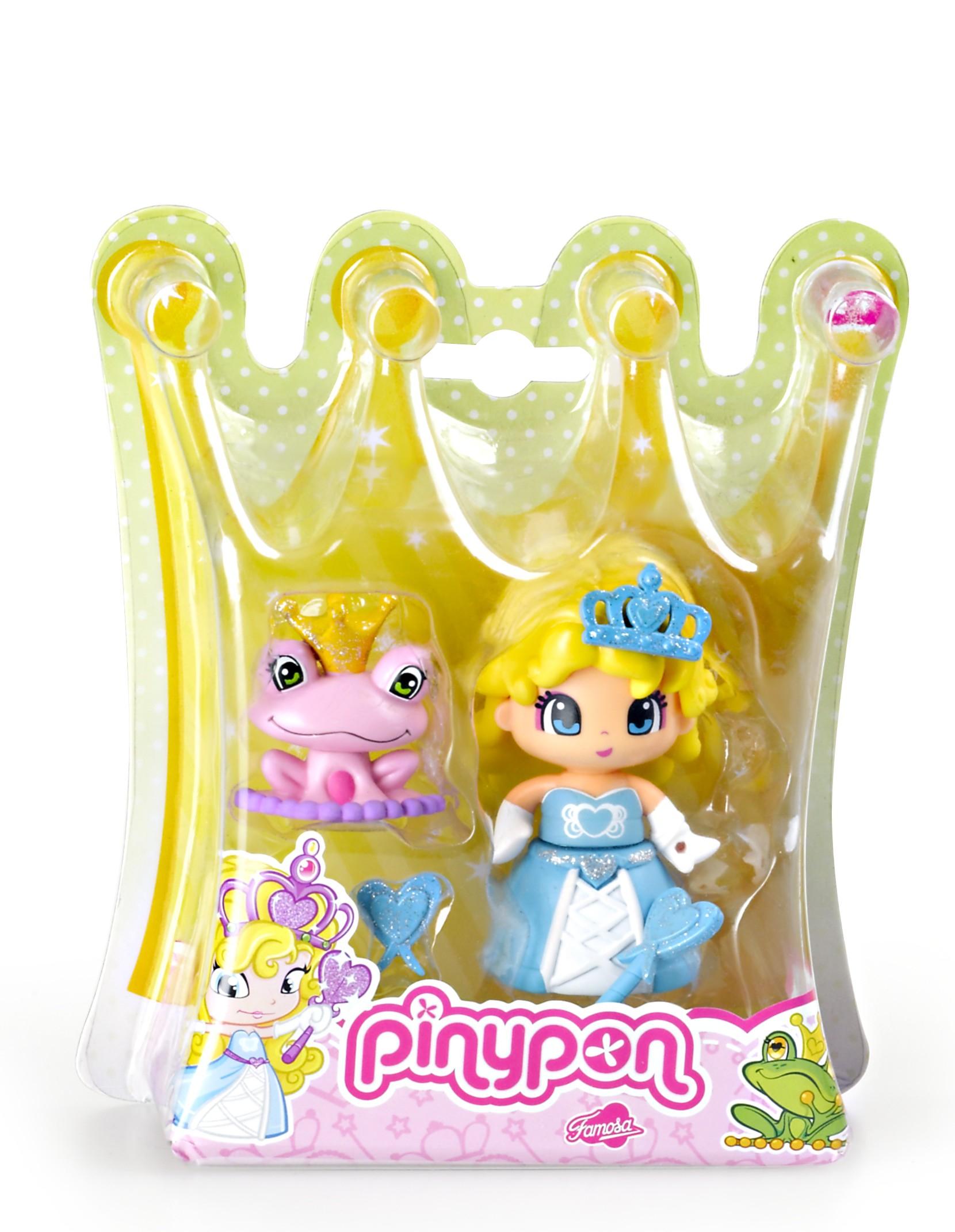 Кукла Famosa Принцесса с питомцем куклы и одежда для кукол famosa кукла нэнси волшебный поцелуй