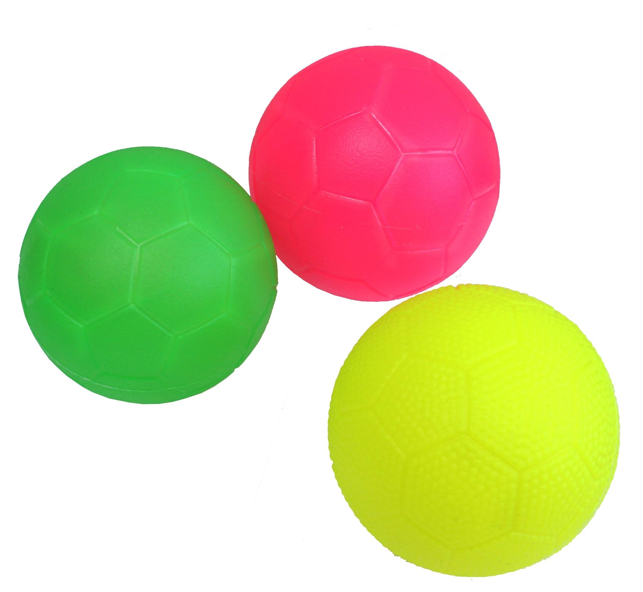 Мяч Пластмастер NЕО мяч пластмастер 70138 цвет в ассортименте