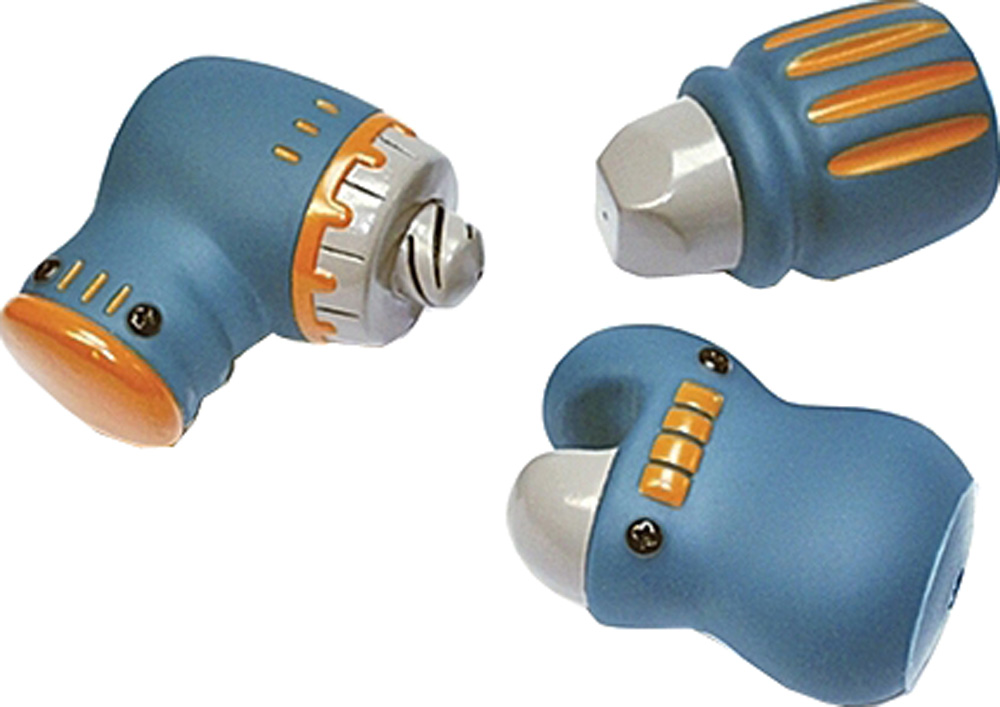 Игрушки для ванны ПОМА Ремонт cm 8000 hexagon wet film comb for coating thickness tester meter 5mil 118mil