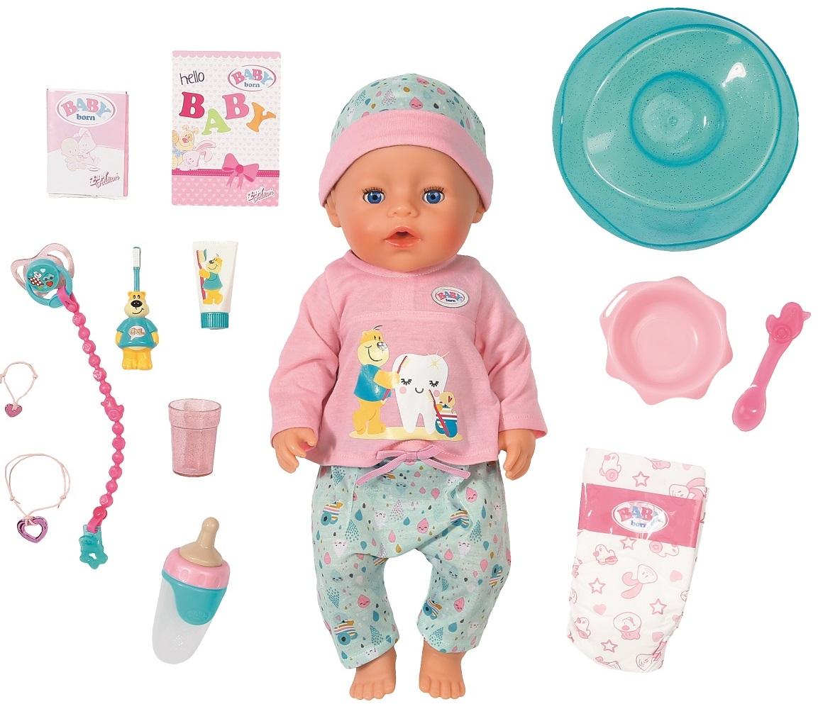 Куклы беби бон картинки игрушки