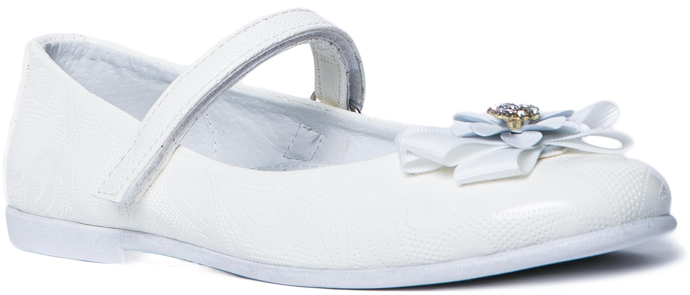 Туфли Barkito для девочки
