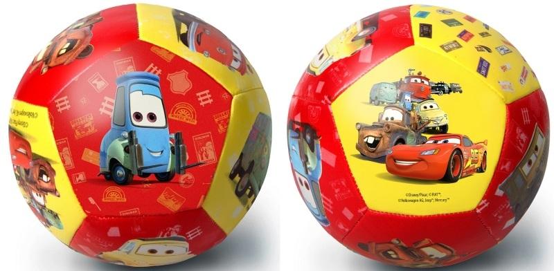 цена Детские мячи и прыгуны Fresh Trend 80502 в интернет-магазинах