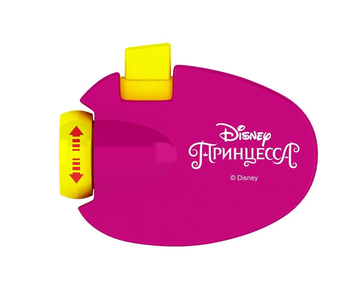 Мультфонарик-проектор Фотон Disney. Принцесса