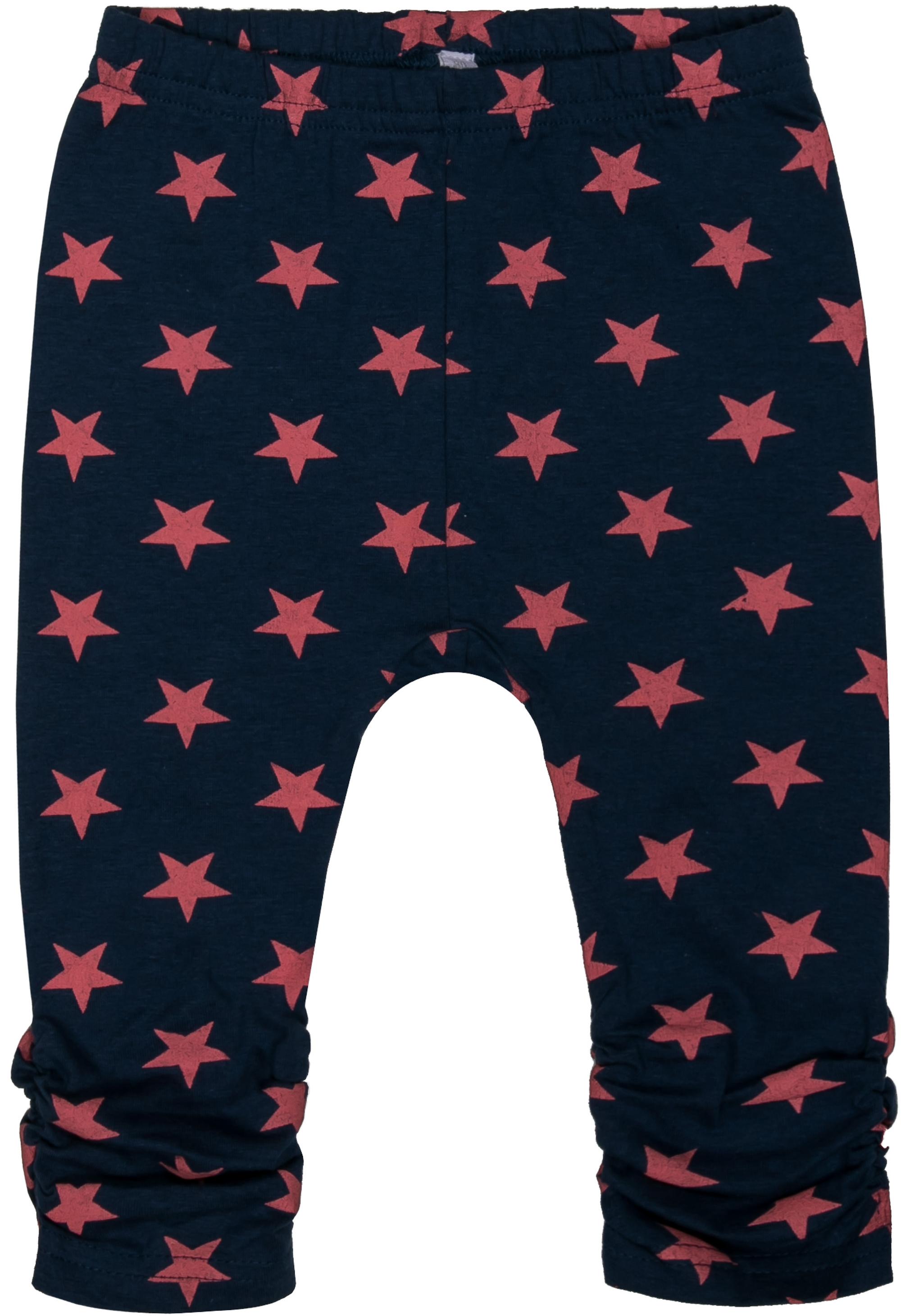 Легинсы Barkito 35Y-27617KOR брюки barkito брюки трикотажные для мальчика barkito супер baby серые с рисунком