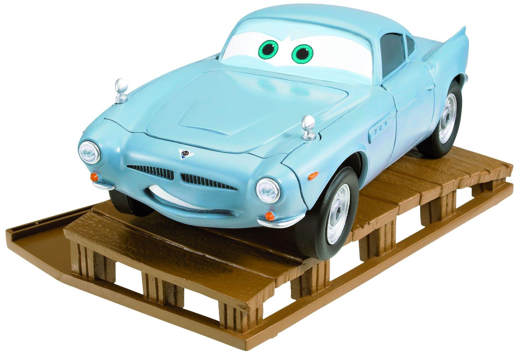 Наборы игрушечных инструментов Vivid Сборная модель Vivid «Фин МакМисл» vivid hair 20150310gy07
