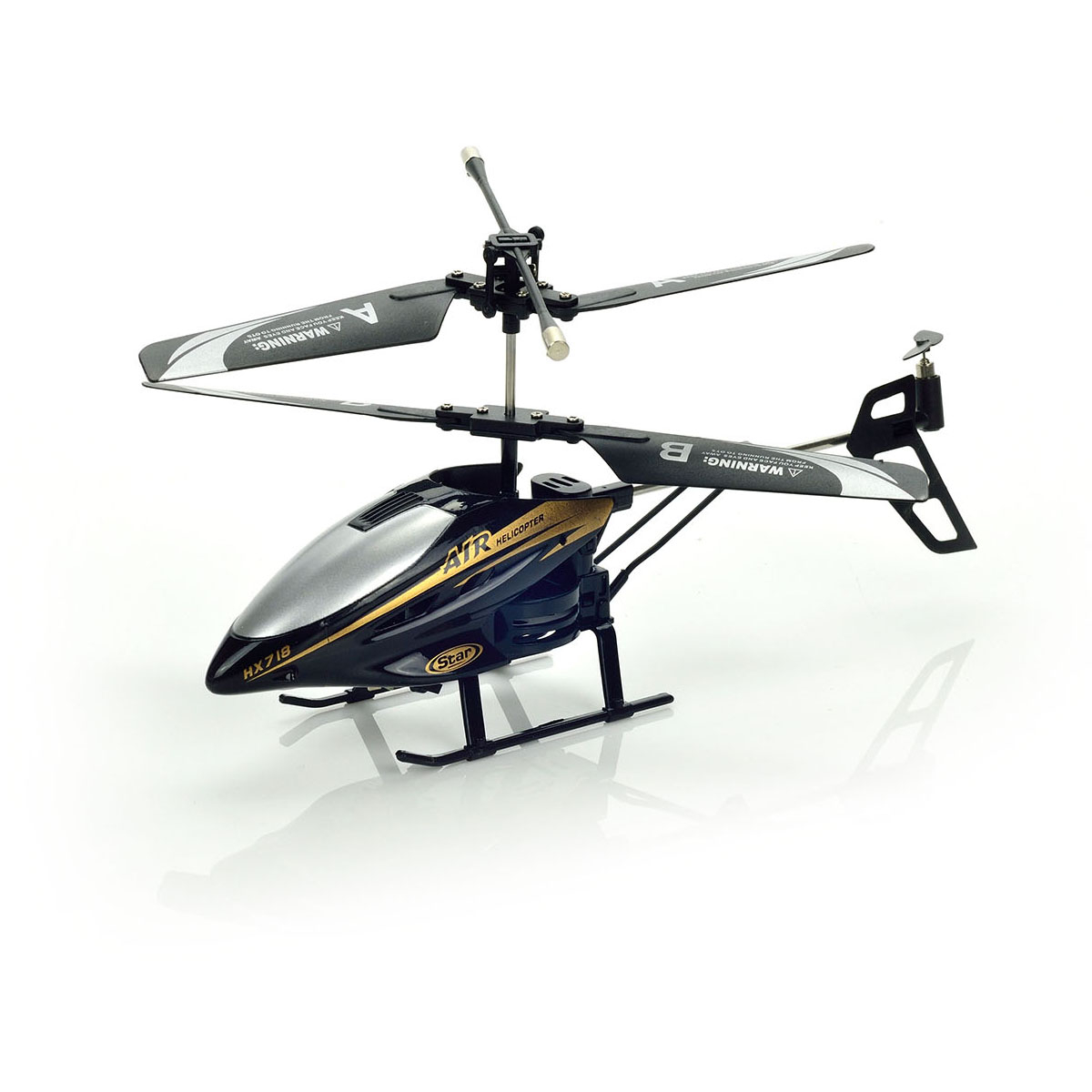 Вертолет Mioshi IR-221 1000pcs 5mm infrared receiver diode ir led 940nm