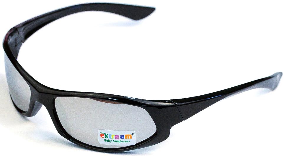 Украшения Adyd Очки солнцезащитные Adyd для мальчика dsquared солнцезащитные очки