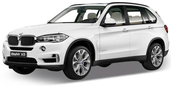 Машинки и мотоциклы Welly Модель машины Welly «BMW X5» 1:34-39 welly модель машины 1 24 bmw 535i