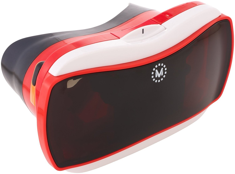 Интерактивные животные VIEW MASTER Virtual Reality preview