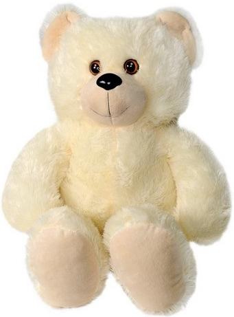 Мягкая игрушка СмолТойс Медведь 65 см.