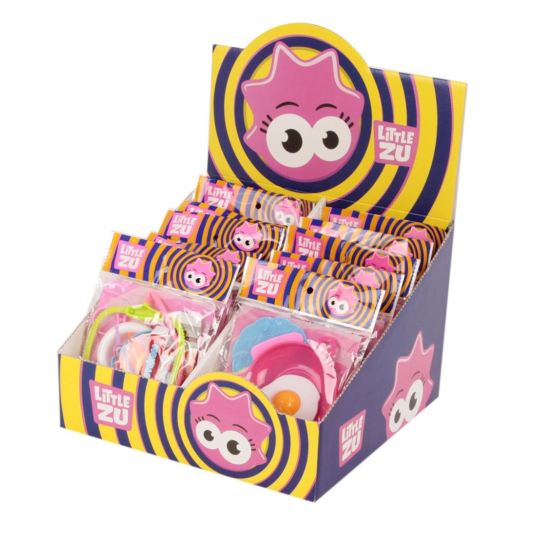 Игра Наша игрушка Набор Доктор, Красотка, Учимся готовить, Овощи наша игрушка набор веселый доктор в сумочке 10 аксс 534 3