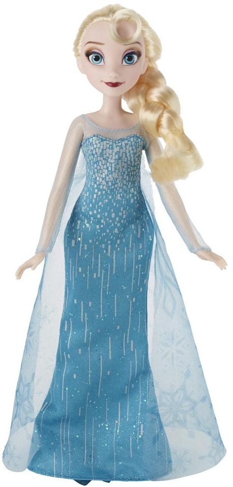 Другие куклы Disney Frozen Холодное Сердце