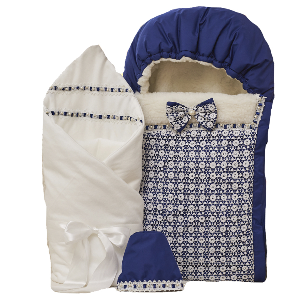 Комплект на выписку Арго Christian аксессуары для колясок арго одеяло меховое на выписку арго из шитья голубое