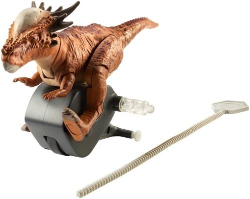 Фигурки животных Jurassic World Заводные преследователи victorinox swiss army часы victorinox swiss army 241684 коллекция alpnach