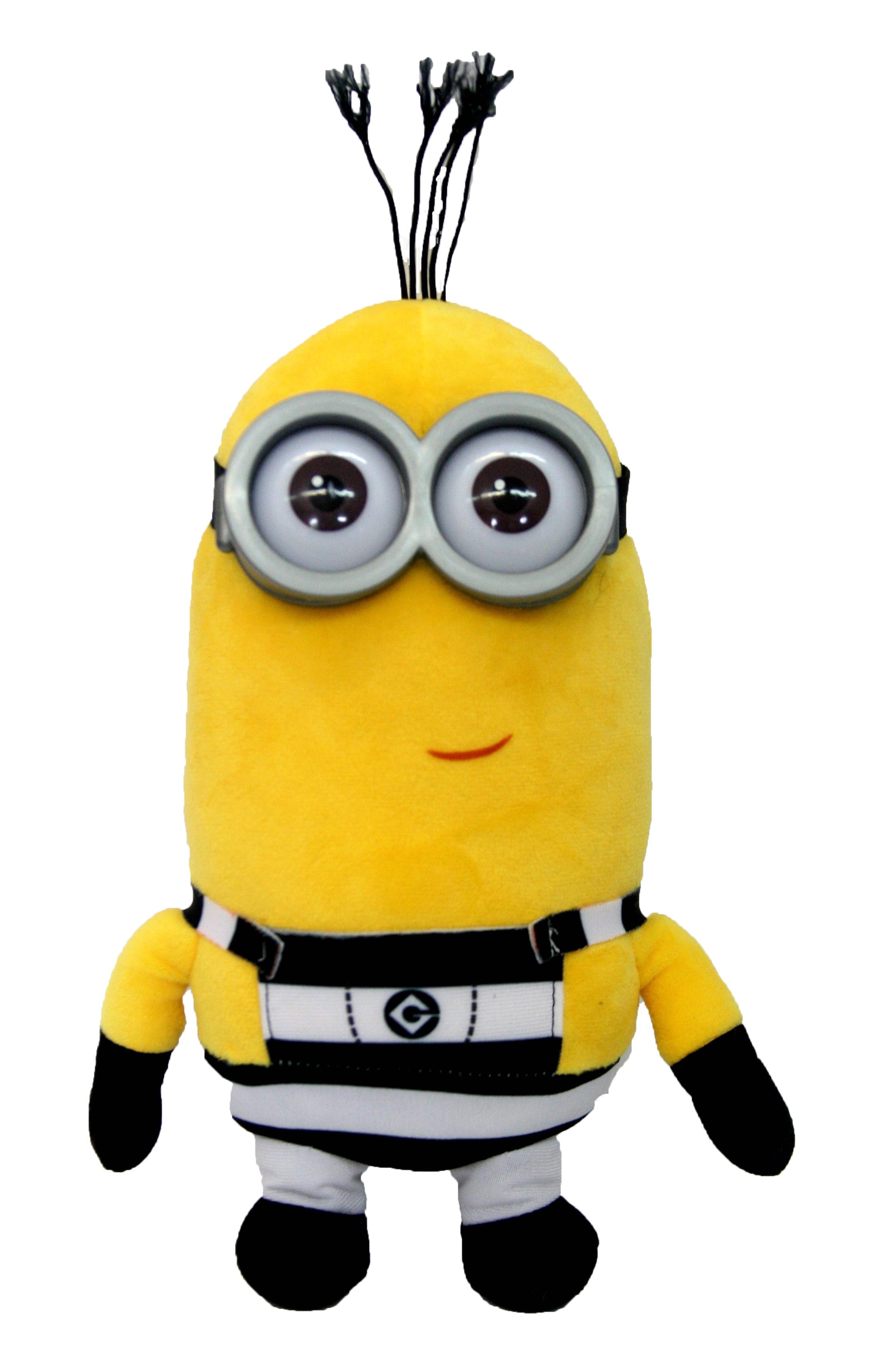 Мягкая игрушка СмолТойс Кевин в робе 30 см casio ga 110hc 1a