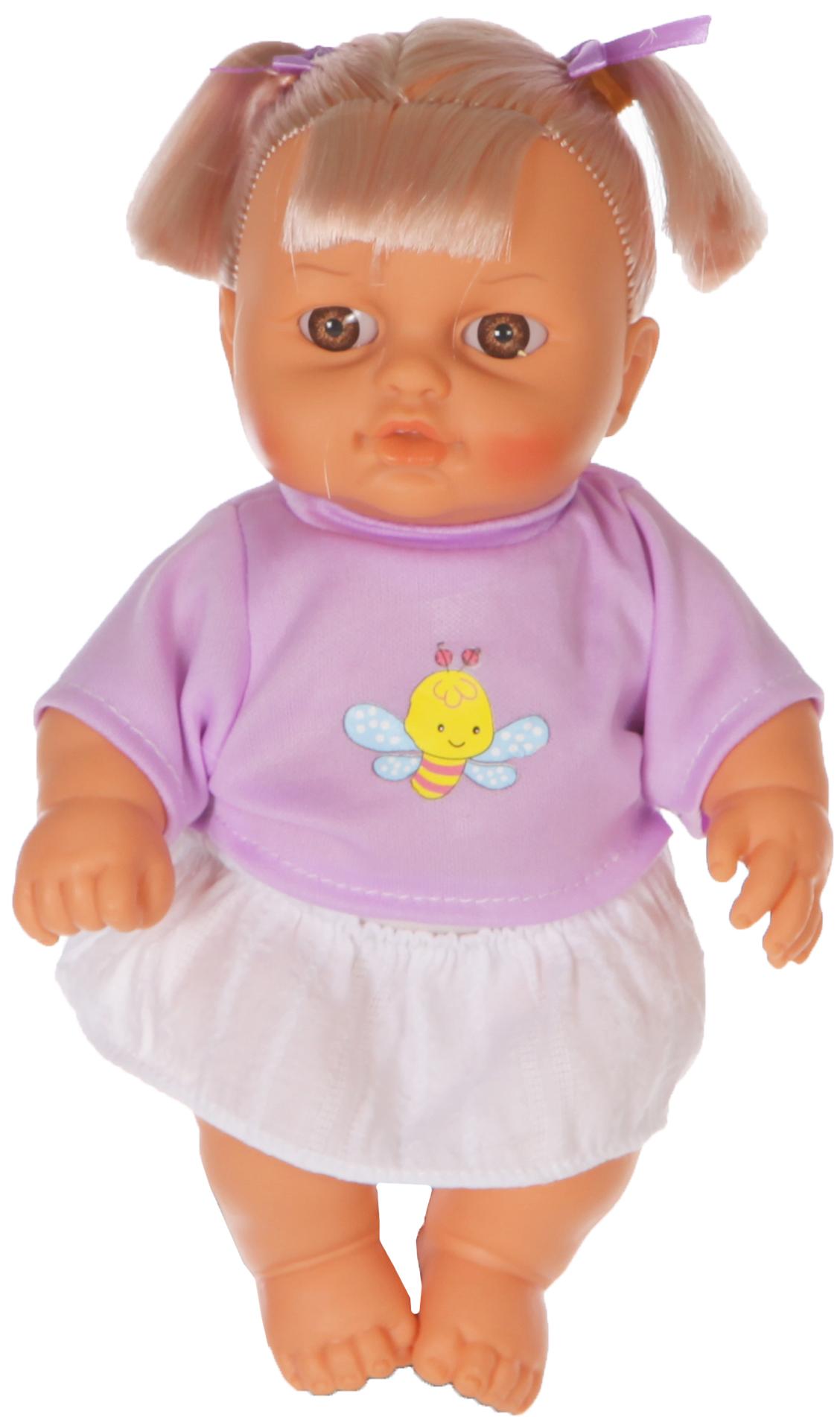 Кукла YAKO Bonnie