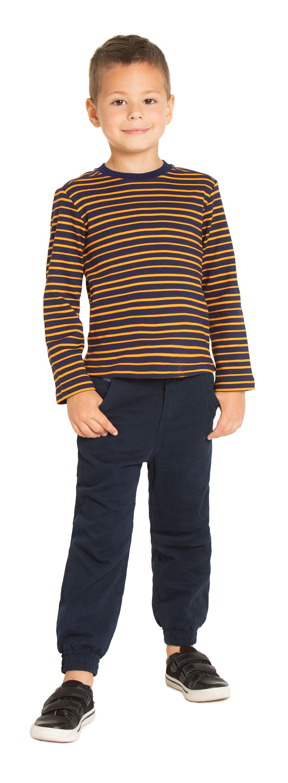 Брюки для мальчика Barkito Сноубординг брюки barkito брюки трикотажные для мальчика barkito динозаврики синие