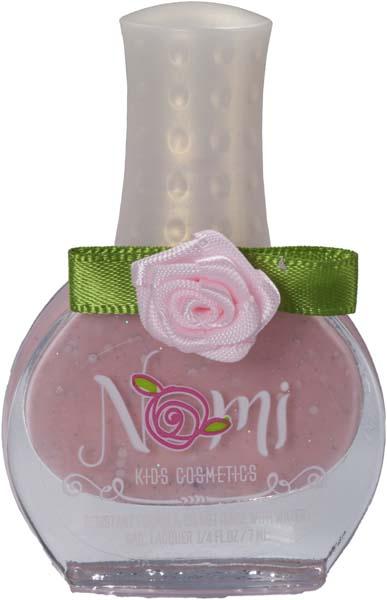 Лак для ногтей Nomi Розовый жемчуг декоративная косметика nomi розовый жемчуг