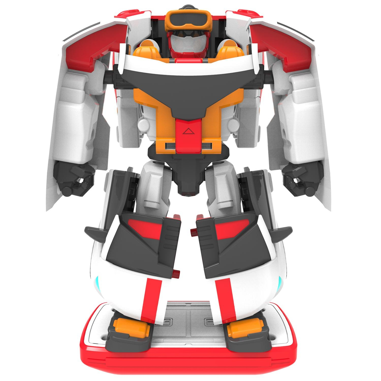 Трансформер Tobot Тобот Мини V 301060 роботы tobot мини тобот y