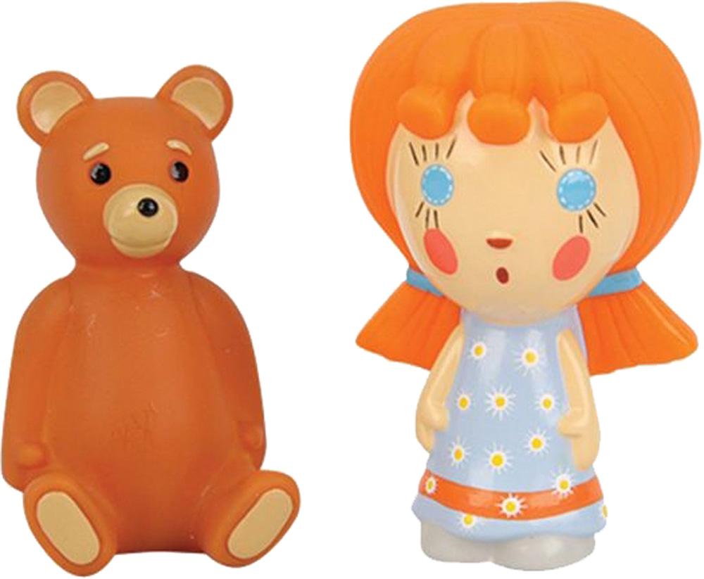 игровые фигурки Игровые наборы и фигурки для детей Маша и Медведь Машины игрушки