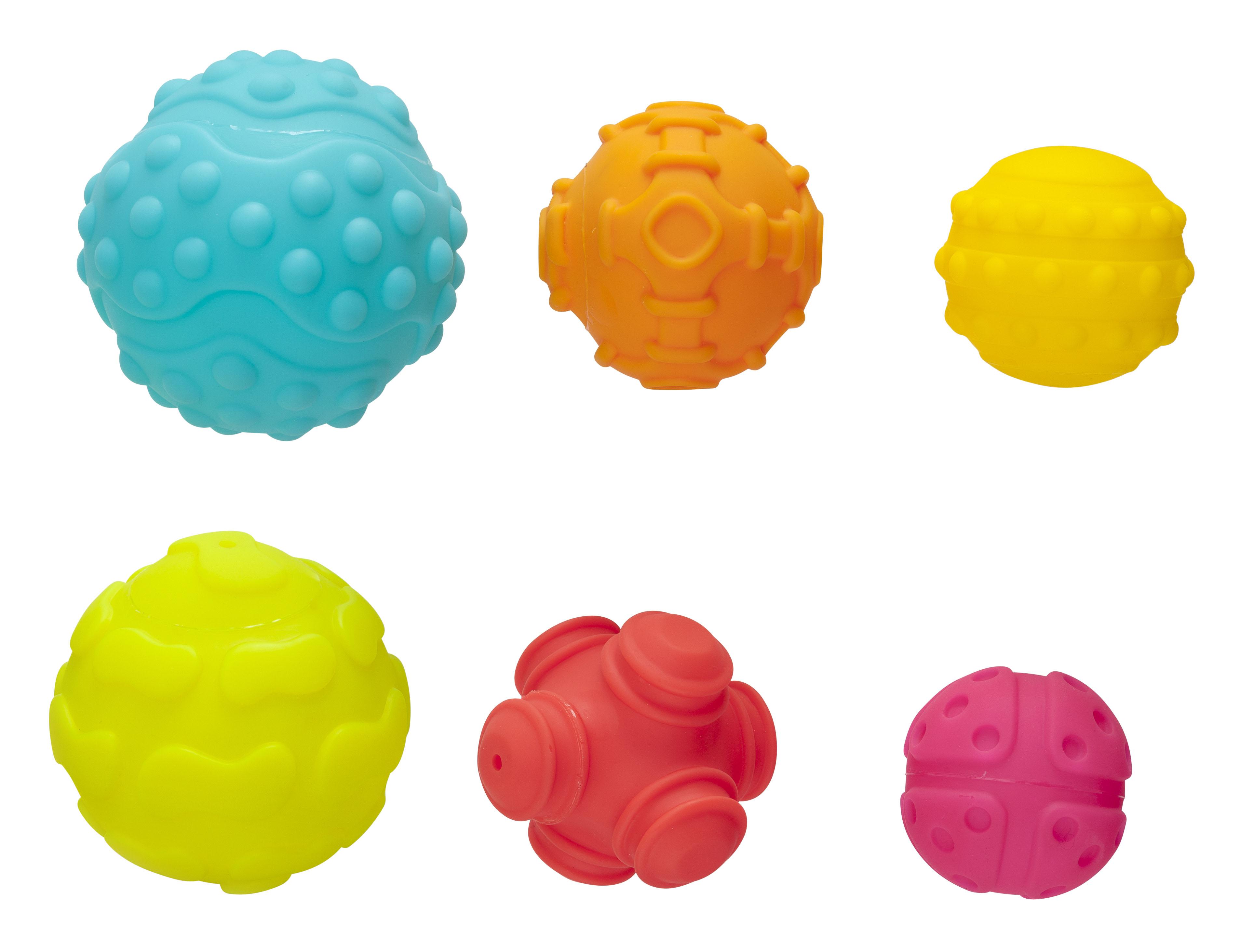 Игрушки для ванны Playgro 4086398 игрушки для ванны playgro мяч