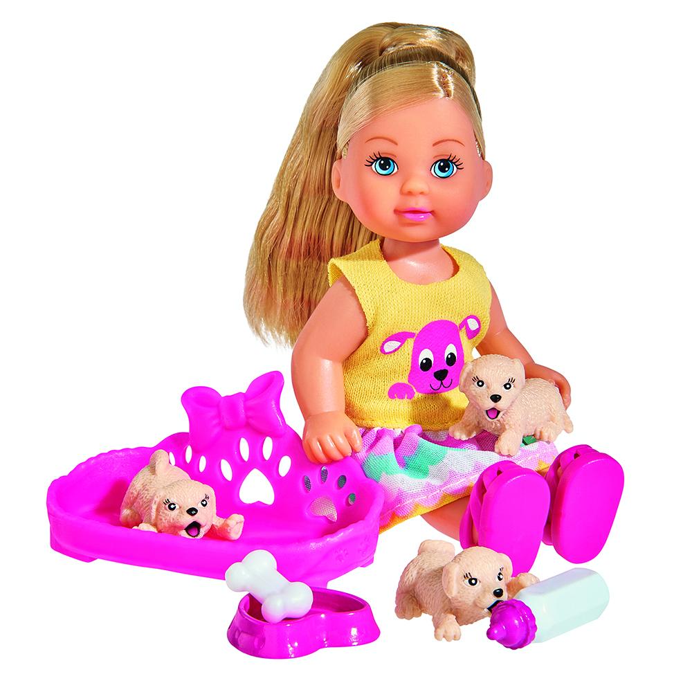 Картинки игрушек для маленьких девочек