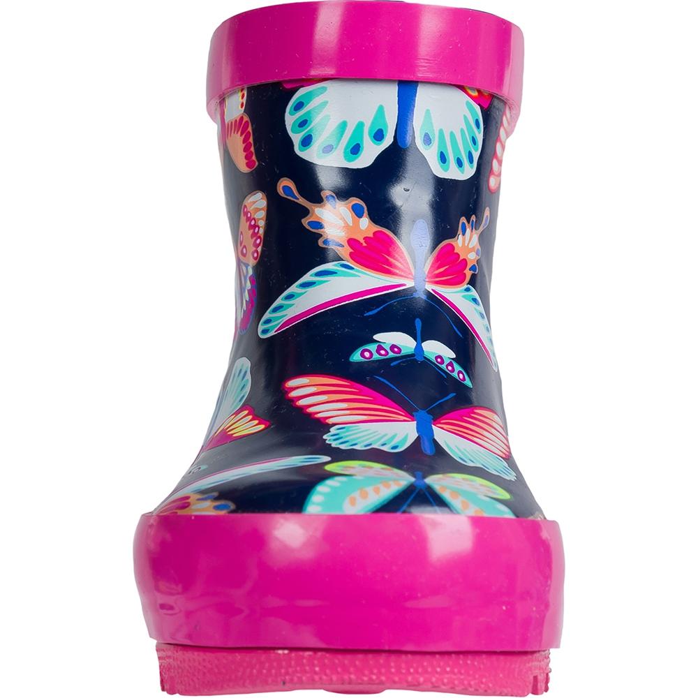 Туфли Kiddico 101904 детская обувь