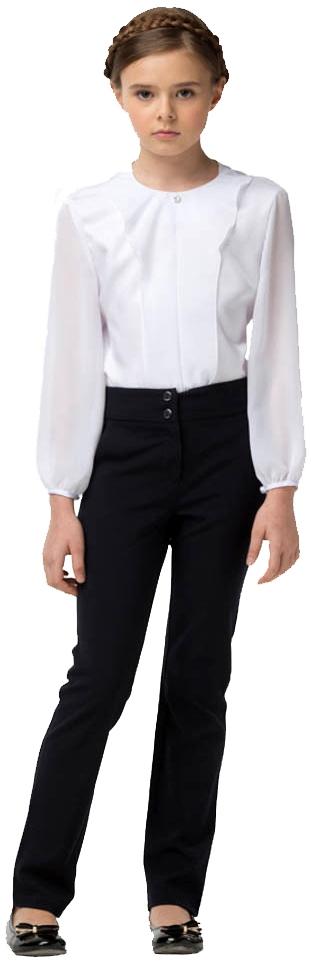 Блуза Смена для девочки