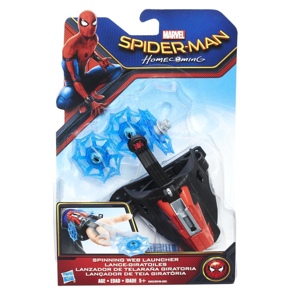 Spider Man Spider-man Spider-man B9766 папка портфель spider man