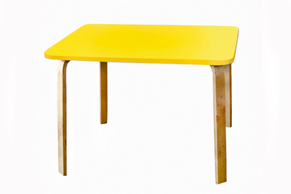 Столы и стулья Polli Tolli Мордочка 46х70 см