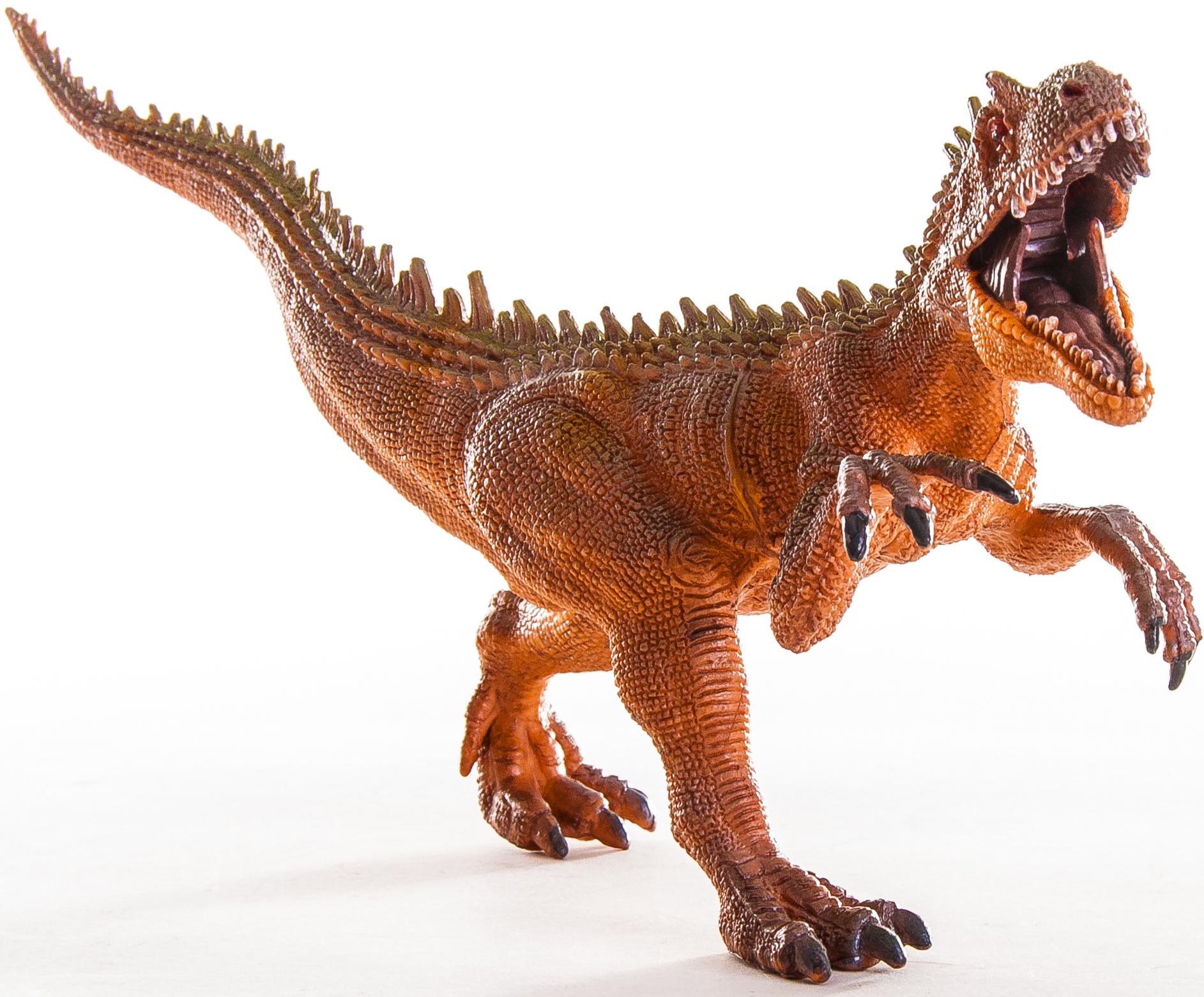Картинки фигурок динозавров