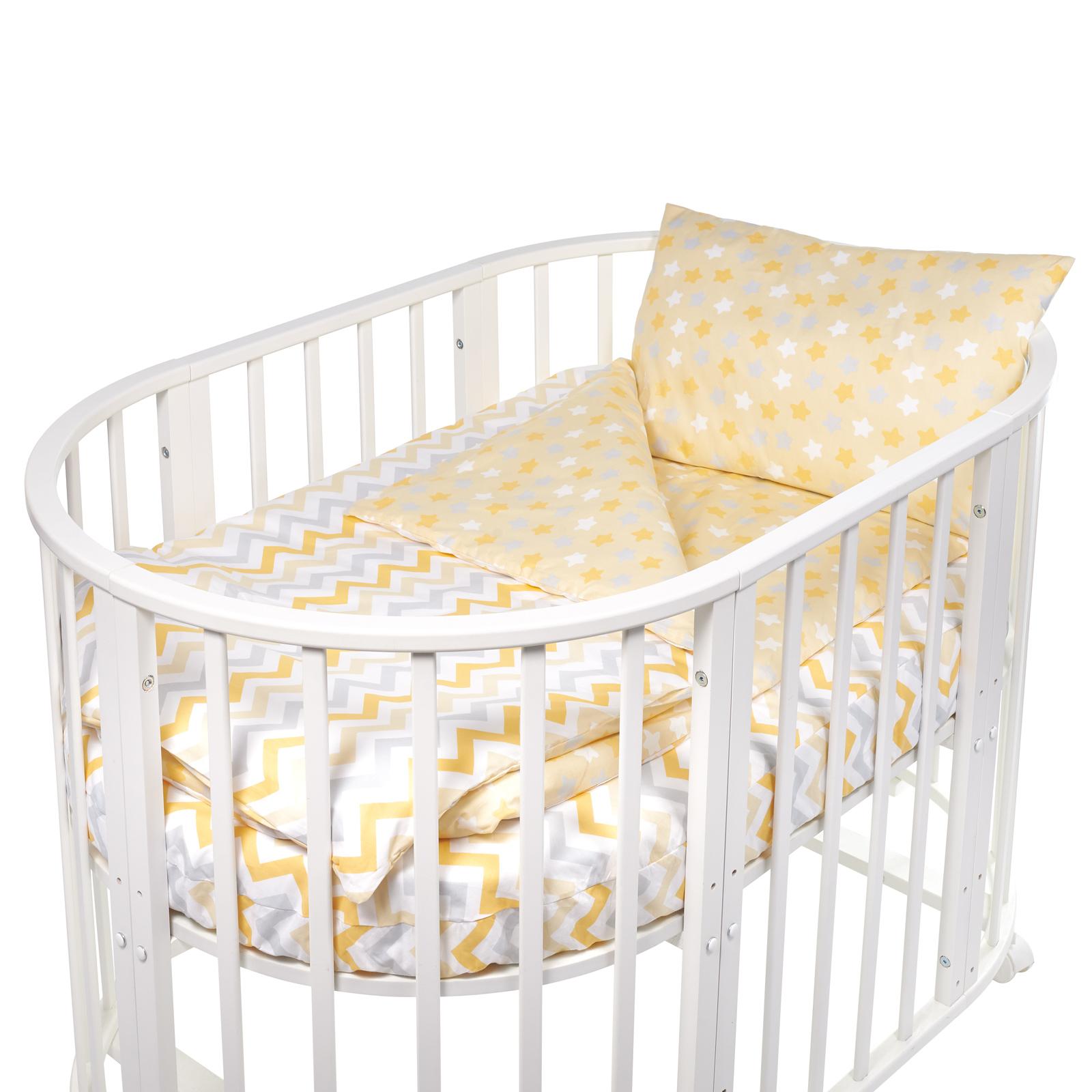 Постельные принадлежности Sweet Baby Amato каталог amato