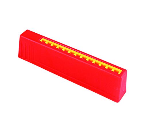 Детские музыкальные инструменты Пластмастер 22135 пластмастер музыкальный инструмент трещотка