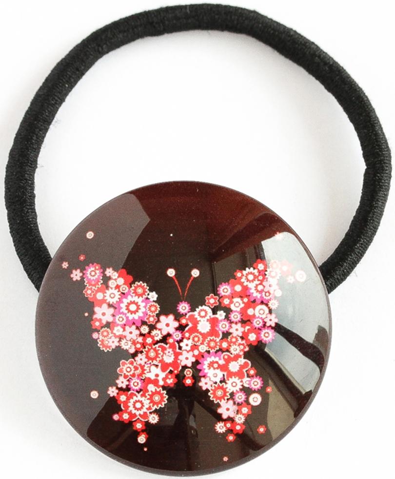 Резинка для волос Принчипесса «Бабочка» сумка принчипесса 06 01 01 sumd093