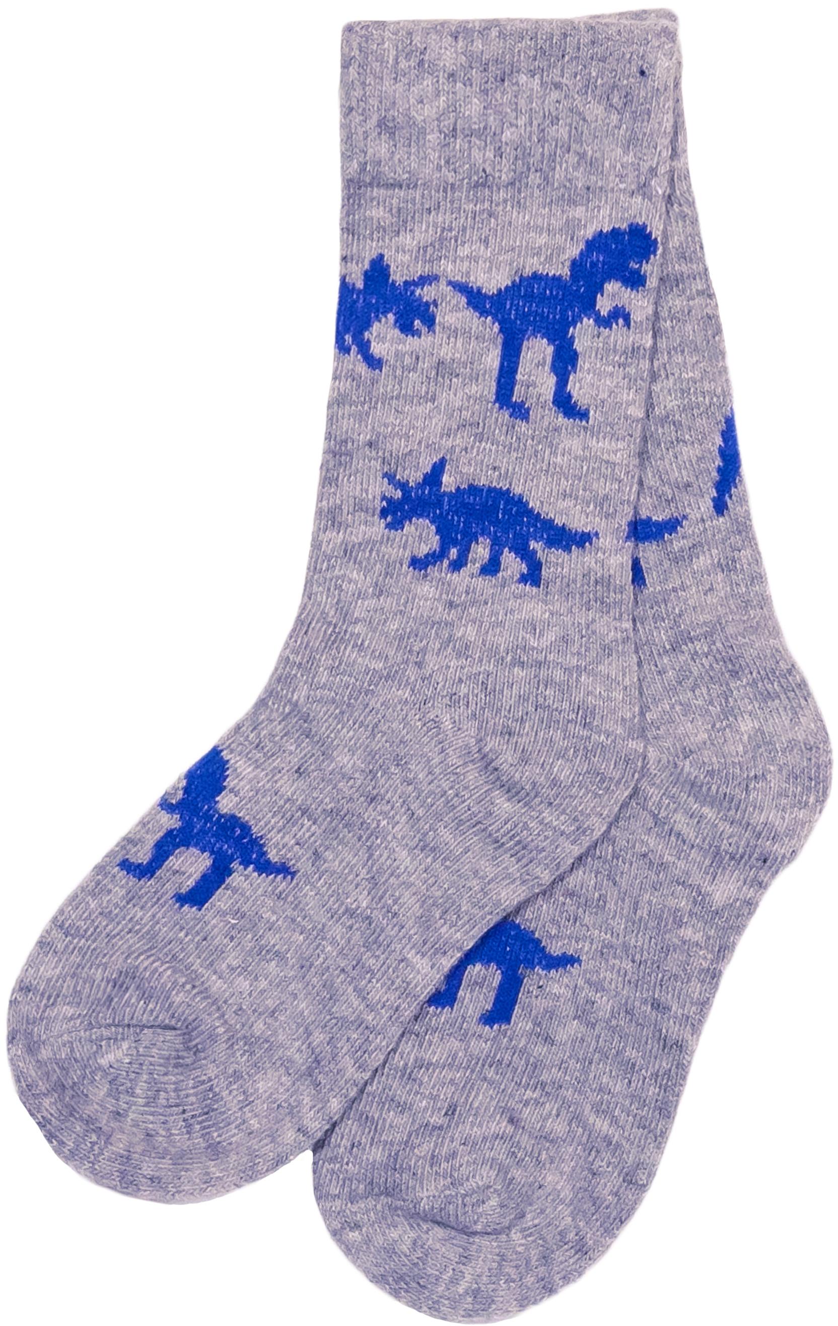 Носки для мальчика Barkito S18B4003T(2) носки barkito носки для мальчика комплект 3 пары barkito темно синие серые темно синие с рисунком в полоску