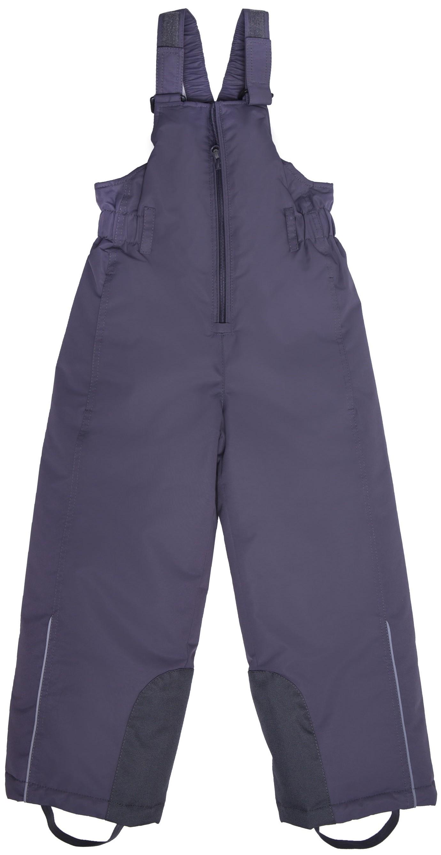 Полукомбинезон для мальчика Barkito W16B4012B(1) полукомбинезон джинсовый для мальчика barkito деним