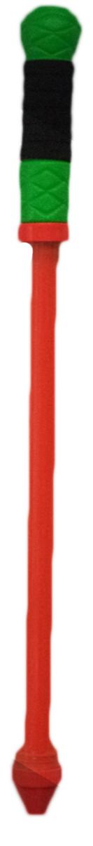 Фото - Водное оружие МИССИЯ Брызгалка Волна водное оружие миссия брызгалка волна