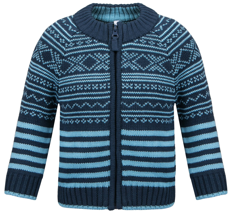 Кардиган Barkito Детектив свитера и кардиганы barkito джемпер вязаный для мальчика колледж barkito серый меланж