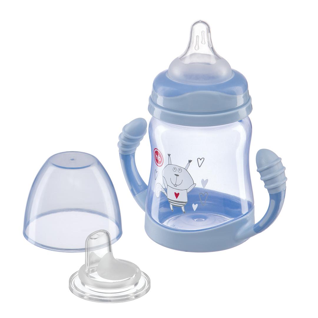 Чашки и поильники Happy baby 210 мл цена