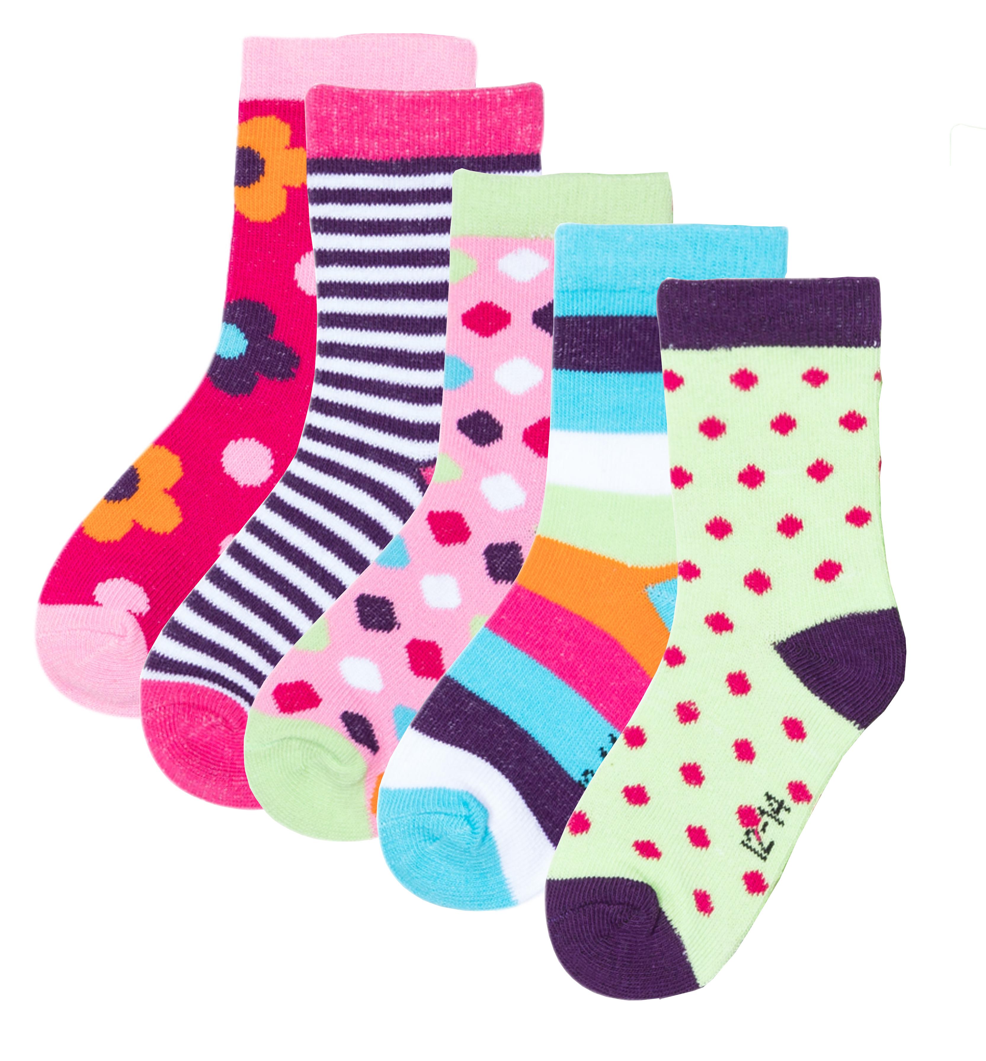 Картинки одни носки для детей