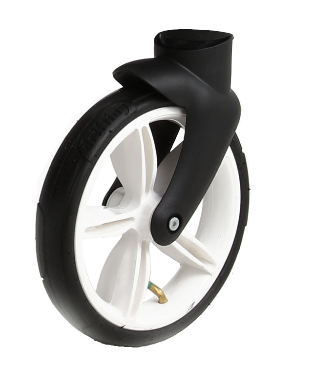 коляски 2 в 1 lonex sanremo 2 в 1 переднее колесо для коляски Be2Me для классической коляски 2 в 1 Bellagio