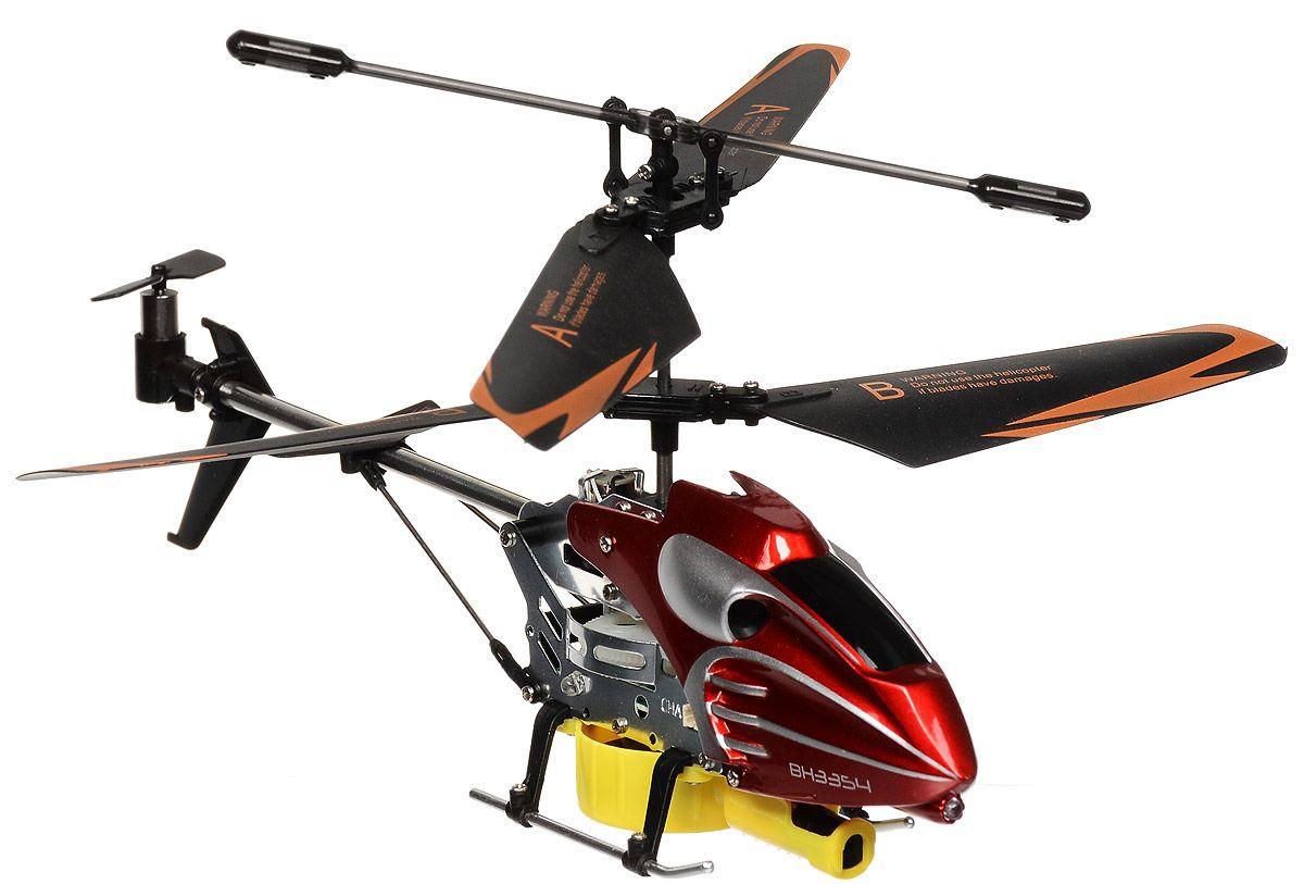 Радиоуправляемый вертолет Властелин небес Лазерная атака властелин небес вертолет на радиоуправлении ветерок властелин небес красный
