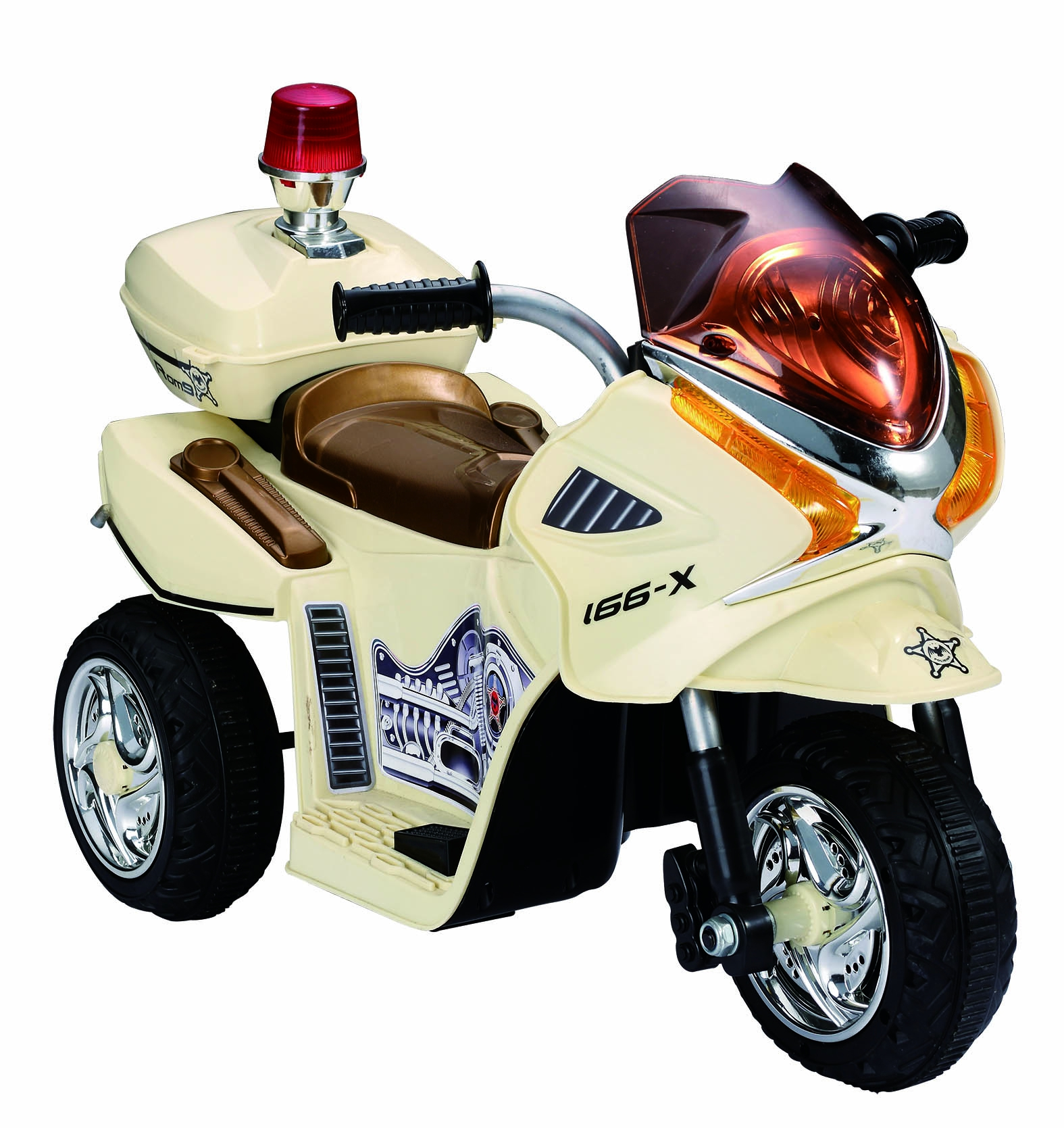 Электромобиль OCIE Мотоцикл с аккумулятором 1шт водонепроницаемый мотоцикл мотоцикл крепление круглый циферблат часов аксессуар