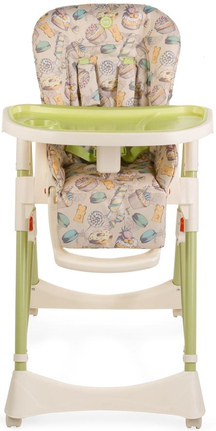 Стульчики для кормления Happy baby Kevin V2 стульчик для кормления happy baby kevin v2 blue