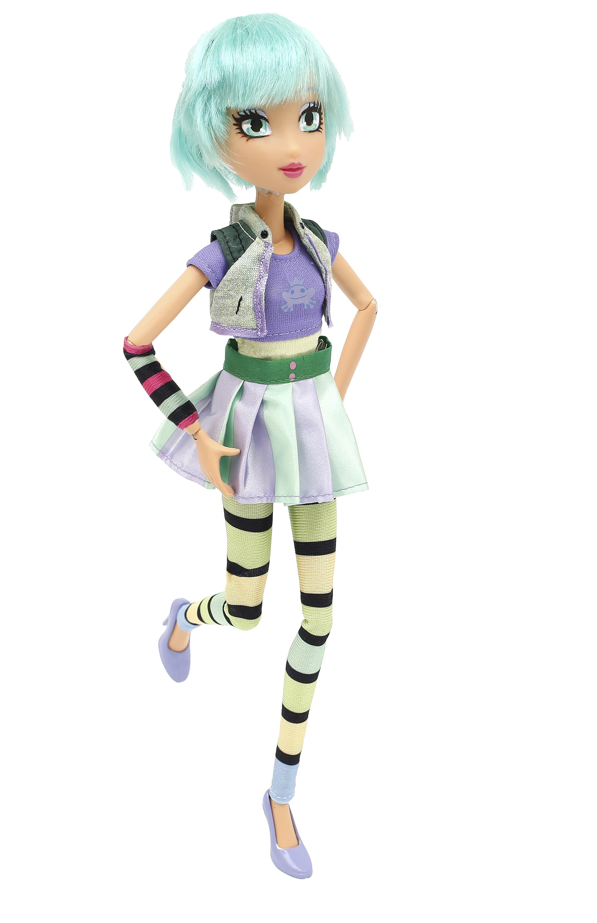 кукла Regal Academy Джой цена