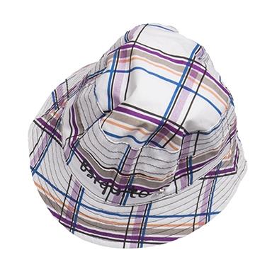 Головные уборы BARQUITO Сёрфинг двойной респиратор gas mask anti dust твин химическая спрей краска безопасности головные уборы